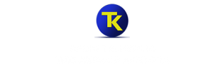 RTV TK