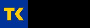 RTV TK