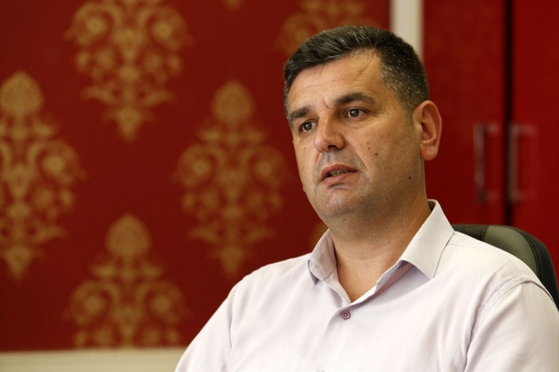 Image result for Alija Tabaković